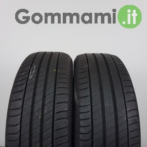 Michelin estive Primacy HP 75% - 205/55 R17 95V - MP6018106