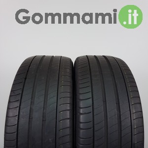 Michelin estive Primacy 3 65% - 245/45 R18 96Y - MP6218106