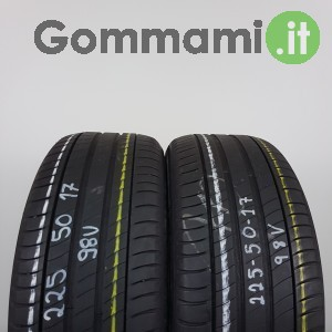 Michelin estive Primacy 3 70% - 225/50 R17 98V - MP11718132