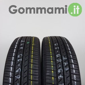 Bridgestone estive B250 90% - 175/65 R15 84T - BB12118132