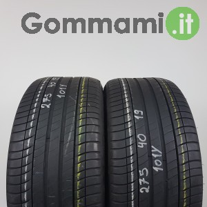 Michelin estive Primacy 3 70% - 275/40 R19 101Y - MP1418106
