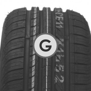 Nexen estive N'blue - 175/70 R13 82T - 264105