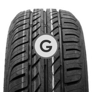 Gislaved estive Urban Speed - 175/70 R13 82T - 216108