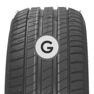 Michelin estive Primacy 3 FSL - 205/55 R16 91V - 402728