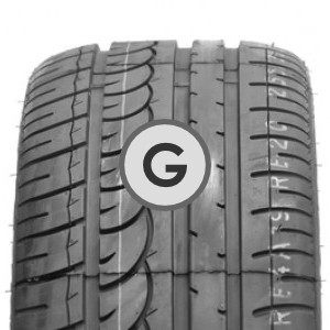 Effiplus estive Himmer II XL - 225/45 R17 94W - 358189