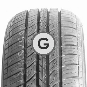 Effiplus estive Satec II - 165/70 R13 79T - 272097