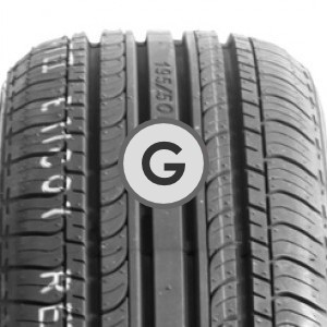 Effiplus estive Satec III - 185/65 R14 86H - 233248
