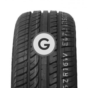Effiplus estive Himmer I XL - 225/45 R18 95W - 361018