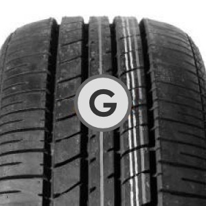 Bridgestone estive ER30 - 205/45 R16 83H - 64602