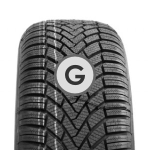 Continental invernali ContiWintercontact TS 850 - 195/55 R15 85H - 408899