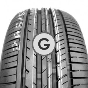 Zeetex estive ZT1000 - 165/65 R13 77T - 247116