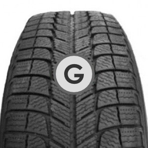 Michelin invernali X-Ice 3 XL - 175/70 R14 88T - 327752