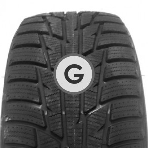 Pace invernali PACE ANT-6 XL - 255/55 R18 109V - 230263