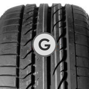 Bridgestone estive Potenza RE050A - 225/45 R17 91W - 58320