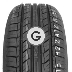 Blacklion estive Cilerro BH15 XL - 175/65 R14 86H - 313429