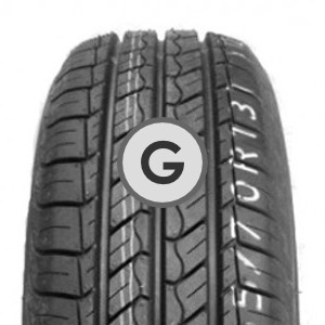 Blacklion estive Cilerro BH15 XL - 165/70 R13 83T - 324014