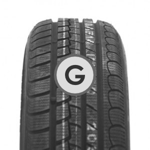 Roadstone invernali Winguard Snow G - 155/65 R13 73T - 334931