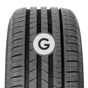 Apollo estive Alnac 4G - 205/60 R15 91V - 286353