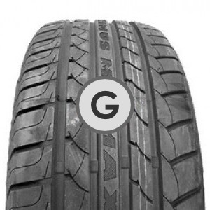 Maxtrek estive Maximus M1 XL - 215/40 R17 87W - 366587