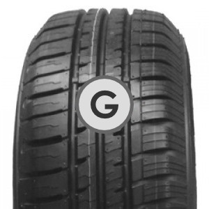 Apollo estive Amazer 4G Eco - 155/70 R13 75T - 401162