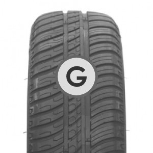 Michelin estive Compact - 145/60 R13 65T - 3003