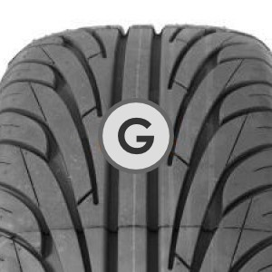 Nankang estive NS-2 - 245/40 R19 94W - 43501