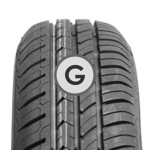 General estive Altimax Comfort - 135/80 R13 70T - 257475