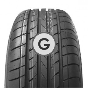 Linglong estive GreenMax HP010 - 185/50 R16 81H - 600511