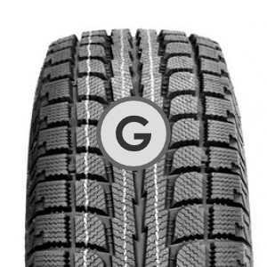 Antares invernali Grip 20 Winter - 235/60 R17 102T - 329513