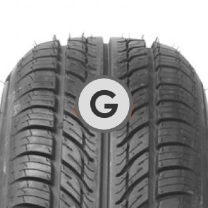 Taurus estive 301 XL - 165/70 R14 85T - 348203