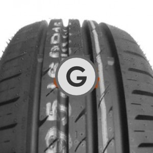 Nexen estive N'blue - 155/70 R13 75T - 373630
