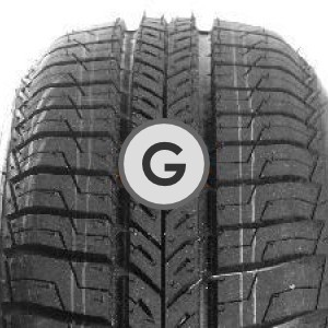 Bf-goodrich estive Touring - 135/80 R13 70T - 17035