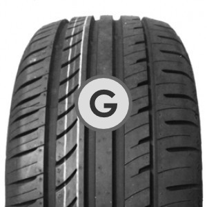 Runway estive Performance 926 XL - 225/55 R16 99W - 281129