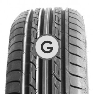 Nankang estive GreenSport ECO 2+ - 135/80 R13 70T - 287845