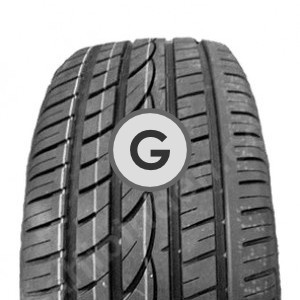 A-plus estive A607 XL - 205/40 R17 84W - 318761