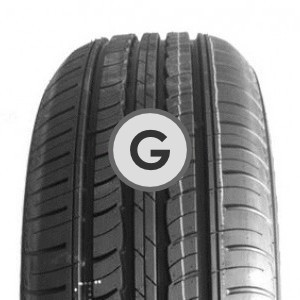 A-plus estive A606 - 155/65 R13 73T - 318728