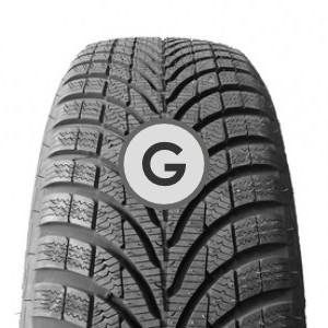 Apollo invernali Alnac 4G Winter - 195/60 R15 88T - 325229