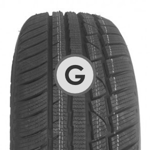 Leao invernali Winter Defender XL - 185/55 R15 86H - 315898