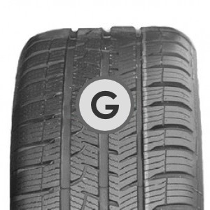 Apollo tutte le stagioni Alnac 4G All Season - 155/80 R13 79T - 327371