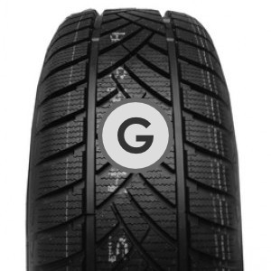 Linglong invernali GreenMax Winter HP - 155/80 R13 79T - 601422
