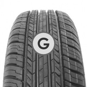 Goform estive G520 - 185/65 R14 86H - 291845
