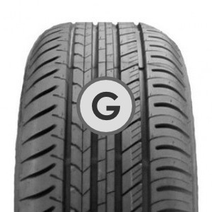 Superia Tires estive RS300 - 195/65 R15 91T - 305808