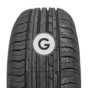 Evergreen estive EH226 - 155/70 R13 75T - 379647