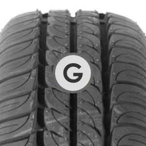 Dayton estive TOURING - 155/70 R13 75T - 318649