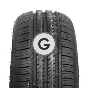 Event Tyre estive Futurum GP - 145/80 R13 75T - 313081