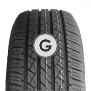 Unigrip estive Road Force H/T - 205/65 R16 95H - 347774