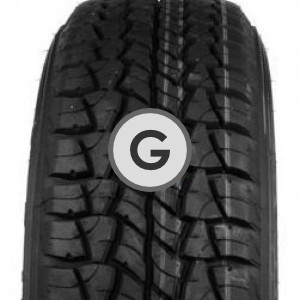 Matador estive MP 71 Izzarda 4x4 A/T - 255/65 R16 109T - 296128