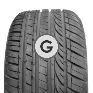 Uniglory estive Passion XL - 205/45 R17 88W - 360894