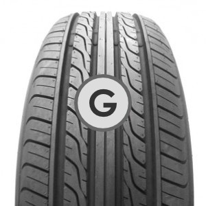 Gremax estive Capturar CF1 - 165/65 R13 77T - 367183