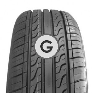 Uniglory estive Evolution - 185/65 R14 86H - 629420